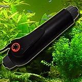 Heizstab Regelheizer Thermostat Heizmatte externe Heizung Aquarium 16/22 T09
